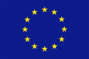 European-union-flag-m