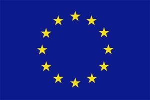 European-union-flag-m