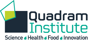 Analytical Sciences at QI